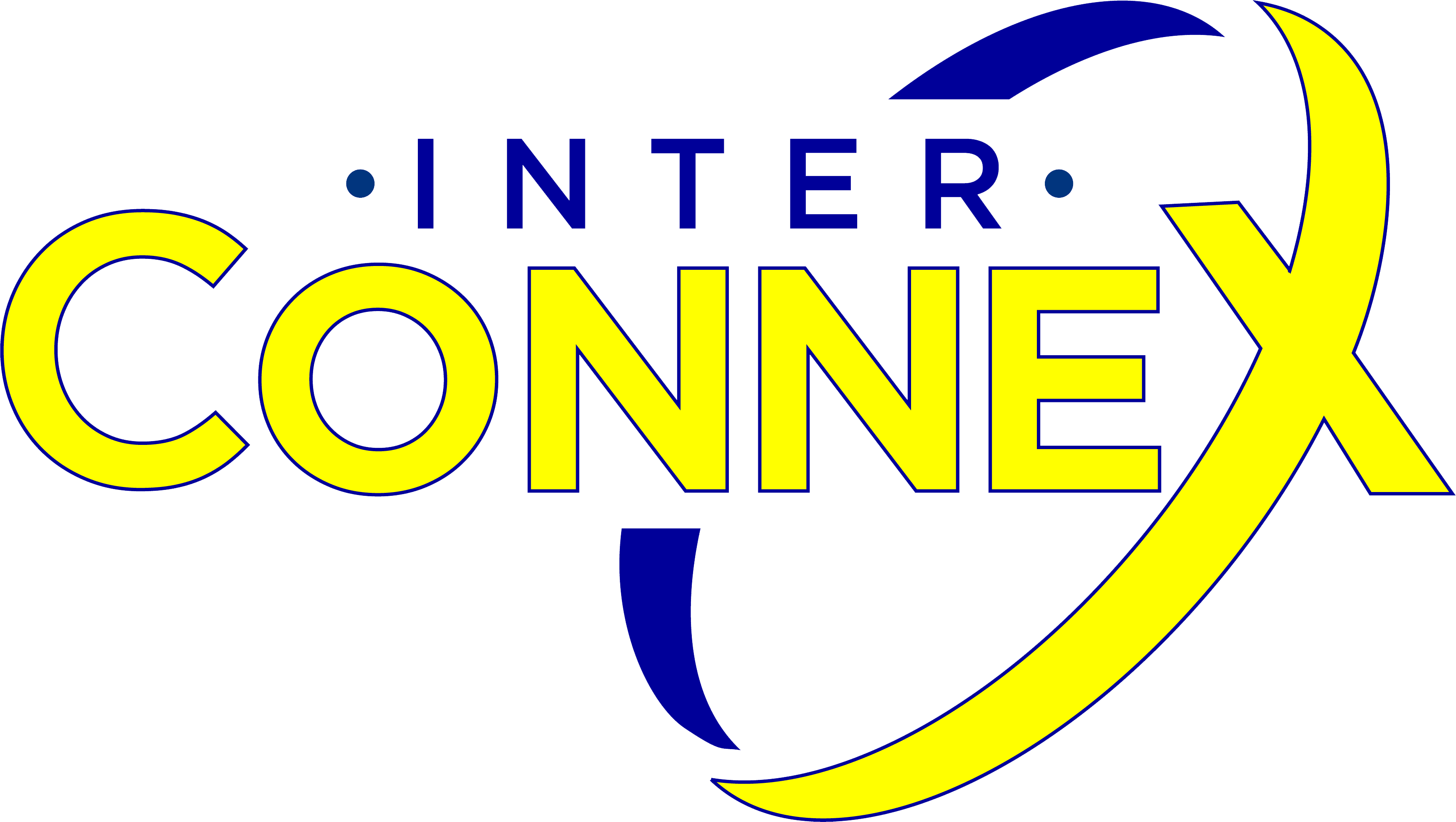 InterConneX logo